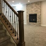 Basement Contractor, home renovations, renovation contractor, home remodel, basement remodel, basement renovations Newmarket, bathroom renovations Aurora, Orangeville, Barrie, Tottenham, King City, Nobleton, Schomberg, Holland Landing, Bradford, Simcoe County, Alliston, Bolton