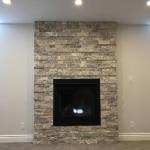 Home renovations Newmarket, Basement renovations aurora, basement remodel, basement contractor, bathroom renovation Newmarket, bathroom remodel, York region, Simcoe County, Orangeville, Beeton, Bolton, Barrie, Tottenham, Innisfil, Nobleton, Schomberg, Bradford