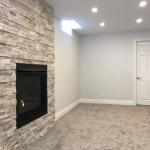 Basement Renovations Newmarket, home renovations, basement contractor, bathroom contractor, basement renovation aurora, basement finishing, basement remodeling, Newmarket, Aurora, York Region, Tottenham, Barrie, Orangeville, Bradford, Alliston, Bolton, Innisfil, King City, Schomberg, Holland Landing