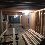 Mackay Renovations specializes in Finish basements, bathroom renovations and kitchen remodeling.  Servicing Barrie, Aurora, Newmarket, Bolton, Orillia, Alliston, New Tecumseth, Tottenham, King City, Beeton, Schomberg, Sharon, Holland Landing, Bradford, Orangeville, Innisfil, Nobleton in York Region and Simcoe county Ontario.